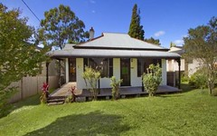 10 Rickard St, Carlingford NSW