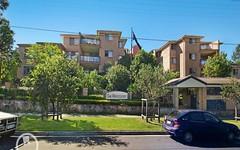 25/13 Thallon Street, Carlingford NSW