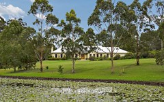 50 Fenton Drive, King Creek NSW
