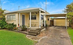 13 Manly Parade, The Entrance North NSW