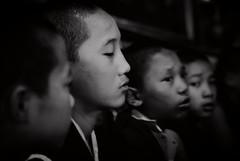 in preghiera - nepal (. c a n d i d a .) Tags: nepal explore algoritmo exploreelalgoritmo