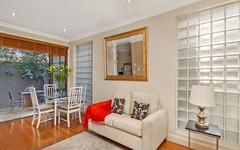 98 Rawlinson Street, Bega NSW