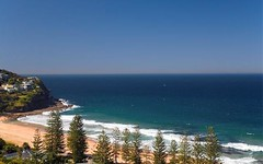 14 Surf Road, Whale Beach NSW