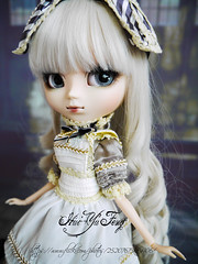 20140906-P1050143 () Tags: alice classical pullip