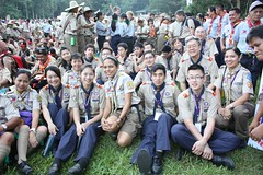 php scout photo 22