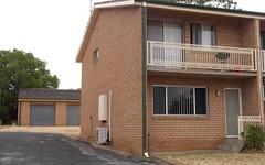 31C Newcombe Street, Cowra NSW