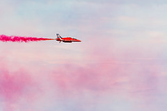 Airbourne-66.jpg (paulvwright) Tags: 2014 aircraft airplane airshow d7100 eastbourneairshow eastbourneairbourne eastbourneairbourne2014 nikon nikond7100 plane raf red redarrows smoke eastbourne england unitedkingdom