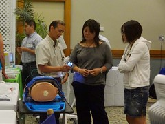 King Vision, Hawaii State Respiratory Conference, Photo Gallery of Lifescience Resources Hawaii September 2013 (Lifescience Resources Photo Gallery) Tags: peo