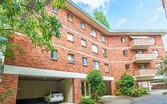 7/47 Meadow Crescent, Meadowbank NSW