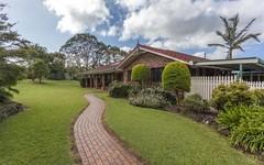 445 Rous Road, Tregeagle NSW