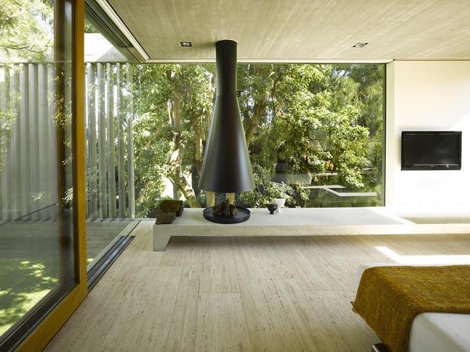 RH1981 0008 Rjkinspiration Tags Fenster Innen Baum Fernseher Glas Neu Kamin Wohnzimmer