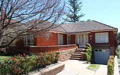 111 Mitre Street, Bathurst NSW