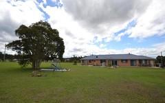 135 Stringybark Road, Nowra Hill NSW
