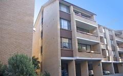 4 Turner Avenue, Haberfield NSW
