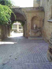 mot-2006-remoulins-pic_0125_castillion-3_450x600