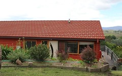 19 Eden Street, Candelo NSW