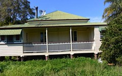 1673 Christmas Creek Road, Hillview QLD