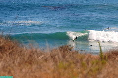 BD1793 (mcshots) Tags: ocean california travel sea summer usa beach nature water point coast surf waves stock socal surfers breakers mcshots swells combers peelers losangelescounty southswell