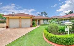 8 Loftus Street, Katoomba NSW