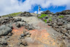 Maui-216 (Photography by Brian Lauer) Tags: ocean maui nakalele nakaleleblowhole nakalelepoint