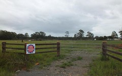 . Lot 3 Cnr Lisadell Road & Abundance Road, Medowie NSW