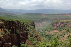 IMG_3991 (XimoPons : vistas 3.350.000 views) Tags: africa paisajes naturaleza natura lanscape etiopia amhara ximopons