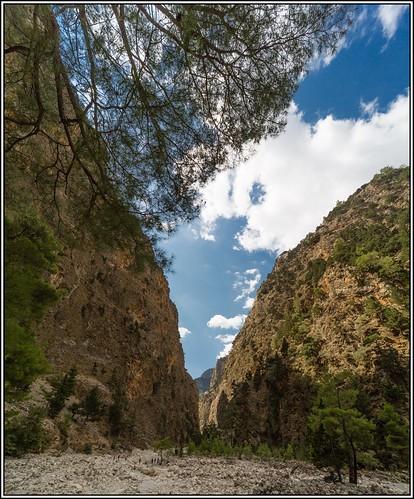 2014-08-18_Kreta_Samaria Gorge_IMG_1852_