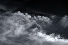 Heavy Seas Tonight.Nik (Crick3) Tags: autumn clouds evening nh cheers chuck chuck2 chuck3 chuck4 chuck6 chuck7 chuck8 chuckedbythepigsty