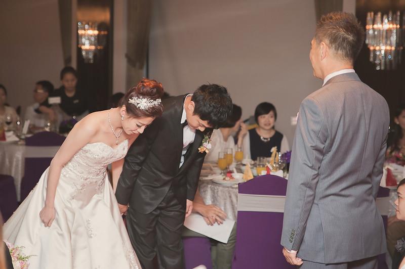 15056955506_404e9fca99_b- 婚攝小寶,婚攝,婚禮攝影, 婚禮紀錄,寶寶寫真, 孕婦寫真,海外婚紗婚禮攝影, 自助婚紗, 婚紗攝影, 婚攝推薦, 婚紗攝影推薦, 孕婦寫真, 孕婦寫真推薦, 台北孕婦寫真, 宜蘭孕婦寫真, 台中孕婦寫真, 高雄孕婦寫真,台北自助婚紗, 宜蘭自助婚紗, 台中自助婚紗, 高雄自助, 海外自助婚紗, 台北婚攝, 孕婦寫真, 孕婦照, 台中婚禮紀錄, 婚攝小寶,婚攝,婚禮攝影, 婚禮紀錄,寶寶寫真, 孕婦寫真,海外婚紗婚禮攝影, 自助婚紗, 婚紗攝影, 婚攝推薦, 婚紗攝影推薦, 孕婦寫真, 孕婦寫真推薦, 台北孕婦寫真, 宜蘭孕婦寫真, 台中孕婦寫真, 高雄孕婦寫真,台北自助婚紗, 宜蘭自助婚紗, 台中自助婚紗, 高雄自助, 海外自助婚紗, 台北婚攝, 孕婦寫真, 孕婦照, 台中婚禮紀錄, 婚攝小寶,婚攝,婚禮攝影, 婚禮紀錄,寶寶寫真, 孕婦寫真,海外婚紗婚禮攝影, 自助婚紗, 婚紗攝影, 婚攝推薦, 婚紗攝影推薦, 孕婦寫真, 孕婦寫真推薦, 台北孕婦寫真, 宜蘭孕婦寫真, 台中孕婦寫真, 高雄孕婦寫真,台北自助婚紗, 宜蘭自助婚紗, 台中自助婚紗, 高雄自助, 海外自助婚紗, 台北婚攝, 孕婦寫真, 孕婦照, 台中婚禮紀錄,, 海外婚禮攝影, 海島婚禮, 峇里島婚攝, 寒舍艾美婚攝, 東方文華婚攝, 君悅酒店婚攝,  萬豪酒店婚攝, 君品酒店婚攝, 翡麗詩莊園婚攝, 翰品婚攝, 顏氏牧場婚攝, 晶華酒店婚攝, 林酒店婚攝, 君品婚攝, 君悅婚攝, 翡麗詩婚禮攝影, 翡麗詩婚禮攝影, 文華東方婚攝
