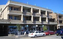 9/38 MACPHERSON STREET, Bronte NSW