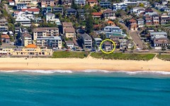 68 Carrington Parade, Curl Curl NSW