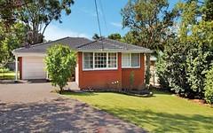 12 Keats Street, Carlingford NSW