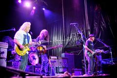 Neil Young & Crazy Horse - Barolo 21/7/2014 (Germano Pozzati) Tags: italy horse west rock frank crazy concert italia gig young harvest rick neil concerto carter rosas poncho ralph guitarist neilyoung sampedro barolo crazyhorse molina 2014 dorene neilyoungcrazyhorse collisioni yadonna germanopozzati
