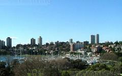 31 Sharpe Street, Candelo NSW