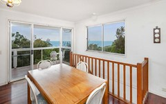 68 Grandview Lane, Coolum Beach QLD