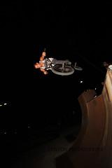 wes air (Aaron Lynton) Tags: canon hawaii maui skatepark biking 7d wesley wes kalama kihei throngtrakul