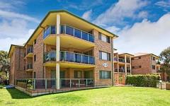 10/25 Koorabel Avenue, Gymea NSW