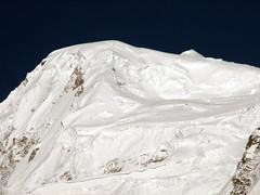 Up, close, and personal (◄ІΜЯАΝ►) Tags: pakistan mountain nature nangaparbat killermountain