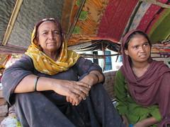 IMG_1156 (TwoCircles.net) Tags: fakir haryana faridabad madari qurbani qalandar