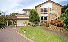 12 Nullabor Place, Yarrawarrah NSW
