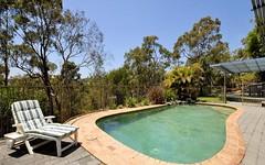 10A Nullabor Place, Yarrawarrah NSW