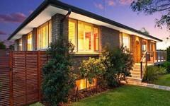 65 Wentworth Street, Greenacre NSW