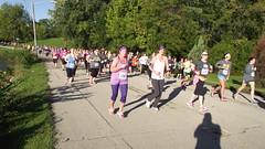 Shoreline Classic 5K/15K Run/Walk (Wright1968) Tags: park classic illinois walk shoreline nelson running run decatur runners nelsonpark jogging walkers joggers 5k decaturillinois 15k shorelineclassic shorelinesquad