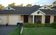 20 Shiraz Drive, Bonnells Bay NSW