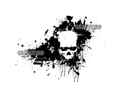 skull_lyrix_02