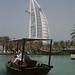 Dubai_0523