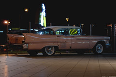 Night cruise // vimeo.com/105431048 (FRAMEND) Tags: ford chevrolet belair wagon c cadillac eldorado mcdonalds chevy ariane falcon commodore custom lowrider lowered 60 olds opel oldsmobile slammed stance simca 1960 kustom supremes rekord fordfalcon bellflower fitted lowriding fitment kustomkulture cadillaceldorado nightcruise 56belair 1960oldsmobile rekordc 60olds simcaariane bellflowertips bellflowerstyle stanced bellflowerpipes supereightyeight 1965belair datslow supremewheels 60oldsmobile