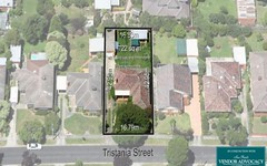 20 Tristania Street, Doncaster East VIC