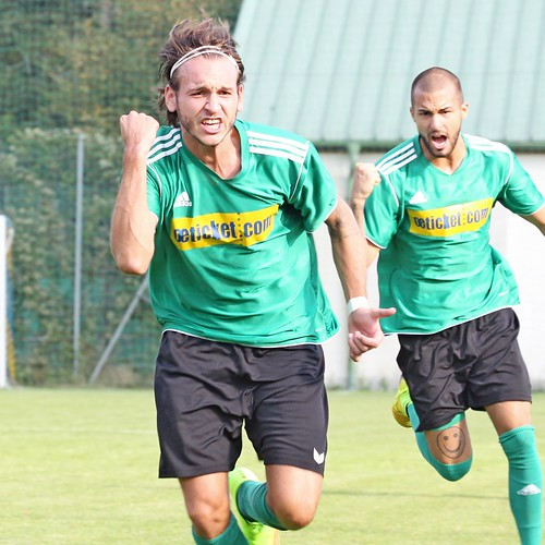 2014-09-06 ASV Hinterbrühl - FC Laxenburg 0019