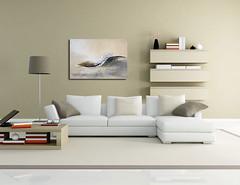 Acrylbild-modern-Glory-Hole-handgemaltes-Acrylbild-3 (Wandbilder Antoniya Slavova Art) Tags: phoenix abstrakt acrylbild acrylbilder slavova